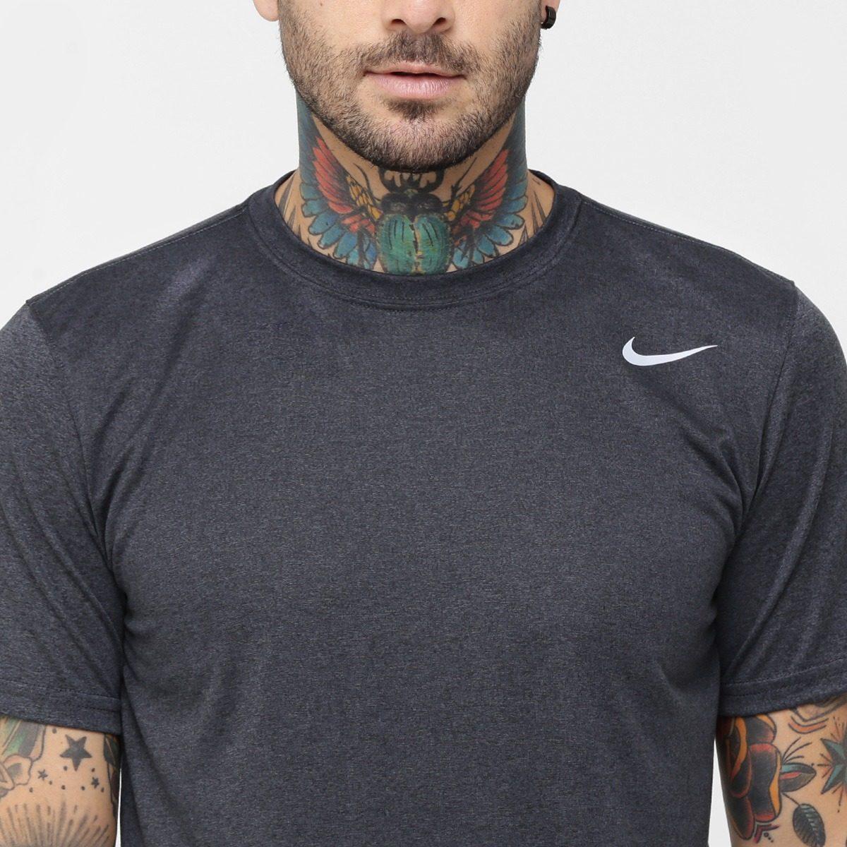 fcc9ef85ed69d camiseta nike legend 2.0 ss masculina. Carregando zoom.