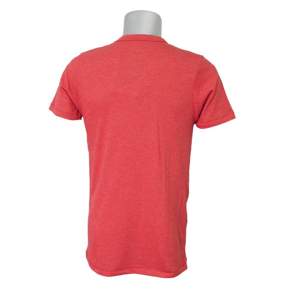 b6fdf8911a camiseta nike logo masculina pronta entrega . Carregando zoom.