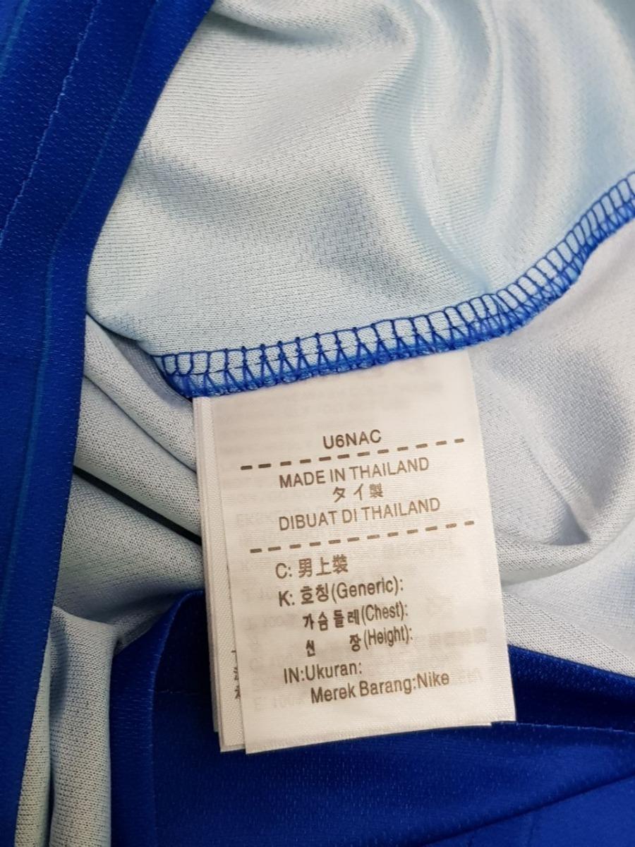 663c5e2ce0e78 camiseta nike masculina seleção brasileira preço baixo. Carregando zoom.
