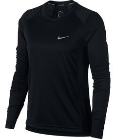 bd3678d48f Nike - Camisetas e Blusas para Feminino com o Melhores Preços no Mercado  Livre Brasil