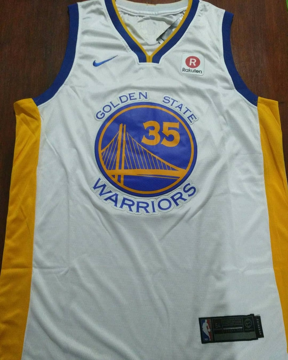 camiseta nike nba durant- version finales 2018. Cargando zoom. 3e5d8a38272fb