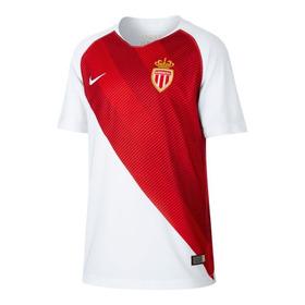 Camiseta Nike Original As Monaco Fc Radamel Falcao