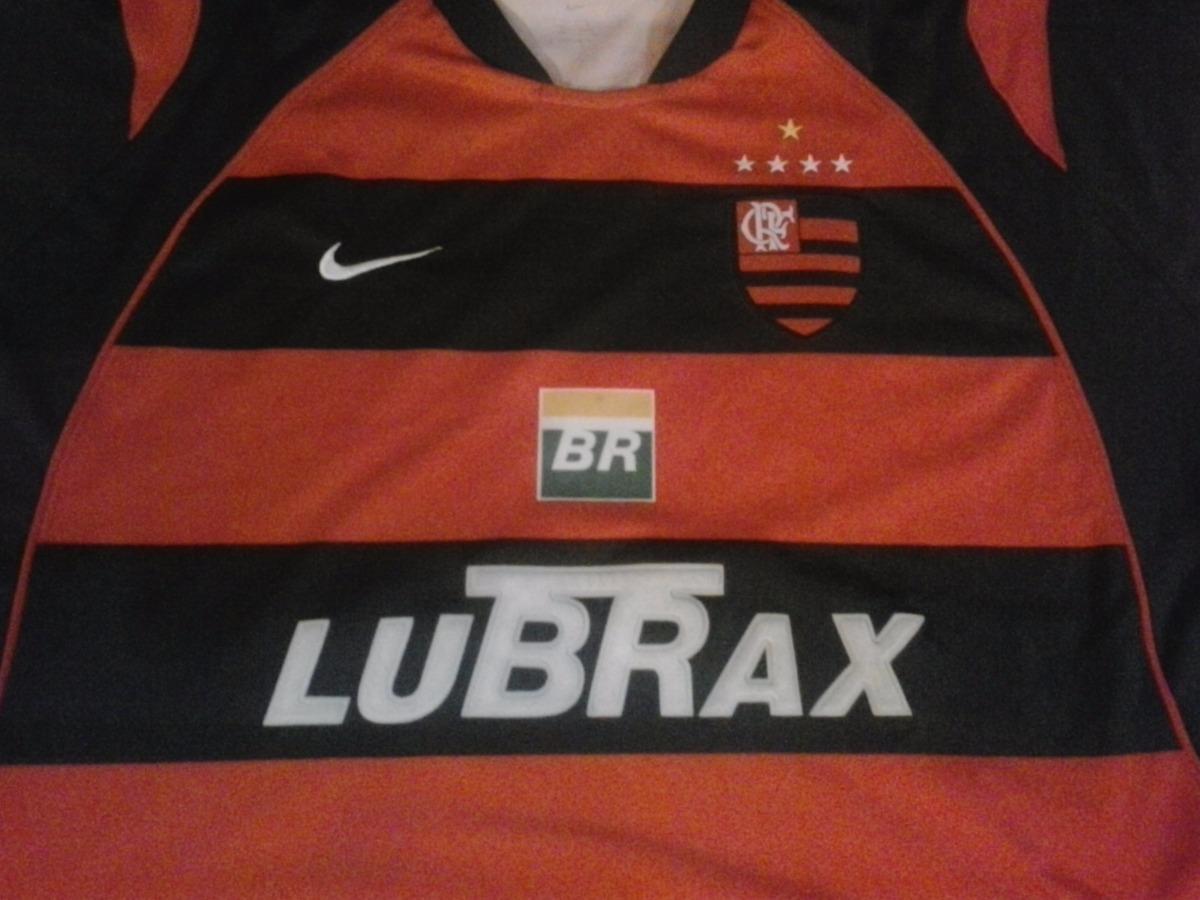 28cfdc14d4886 camiseta nike original brasil flamengo nike talle m liquido. Cargando zoom.
