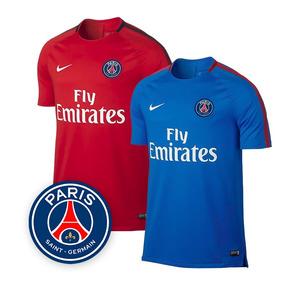daf16d222babb Italia Nike - Camisetas de Fútbol al mejor precio en Mercado Libre Uruguay