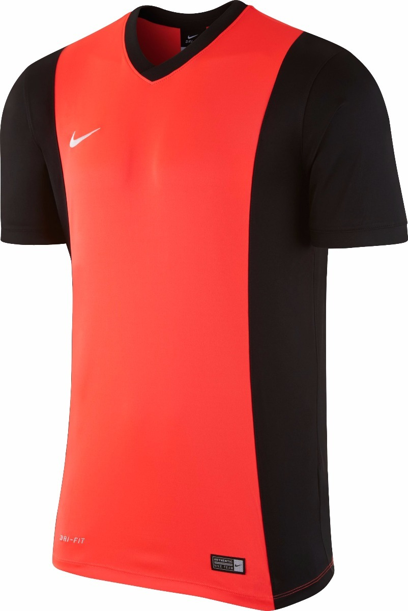 a05ec8f86397e camiseta nike park derby jersey color rosa fucsia fútbol. Cargando zoom.