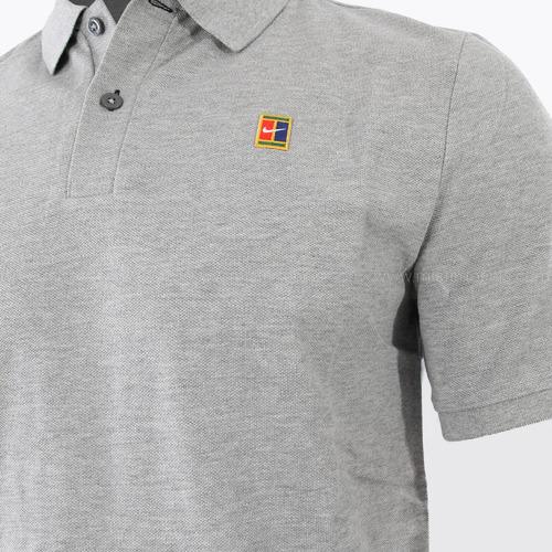 883f7e8ca7 Camiseta Nike Polo Heritage -   139.900 en Mercado Libre