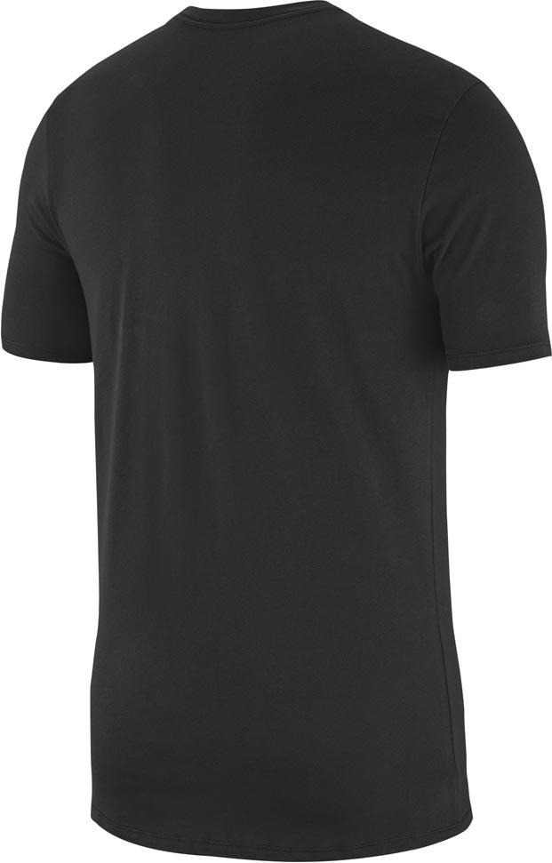 ... camiseta nike preta futura masculina algodão - original. Carregando zoom.  fc4d3b6d5d0fc6 ... 78b05c2c5584c