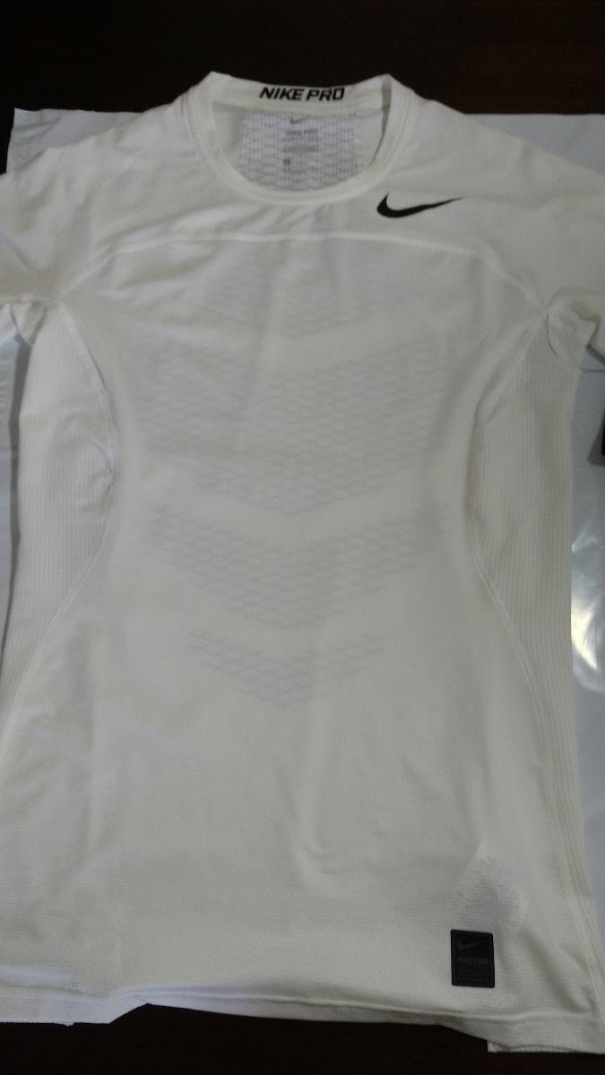 ... 9a5e13335f9 camiseta nike pro hypercool compression masculina v2mshop. Carregando  zoom. ... 79f1f2fc4aae5