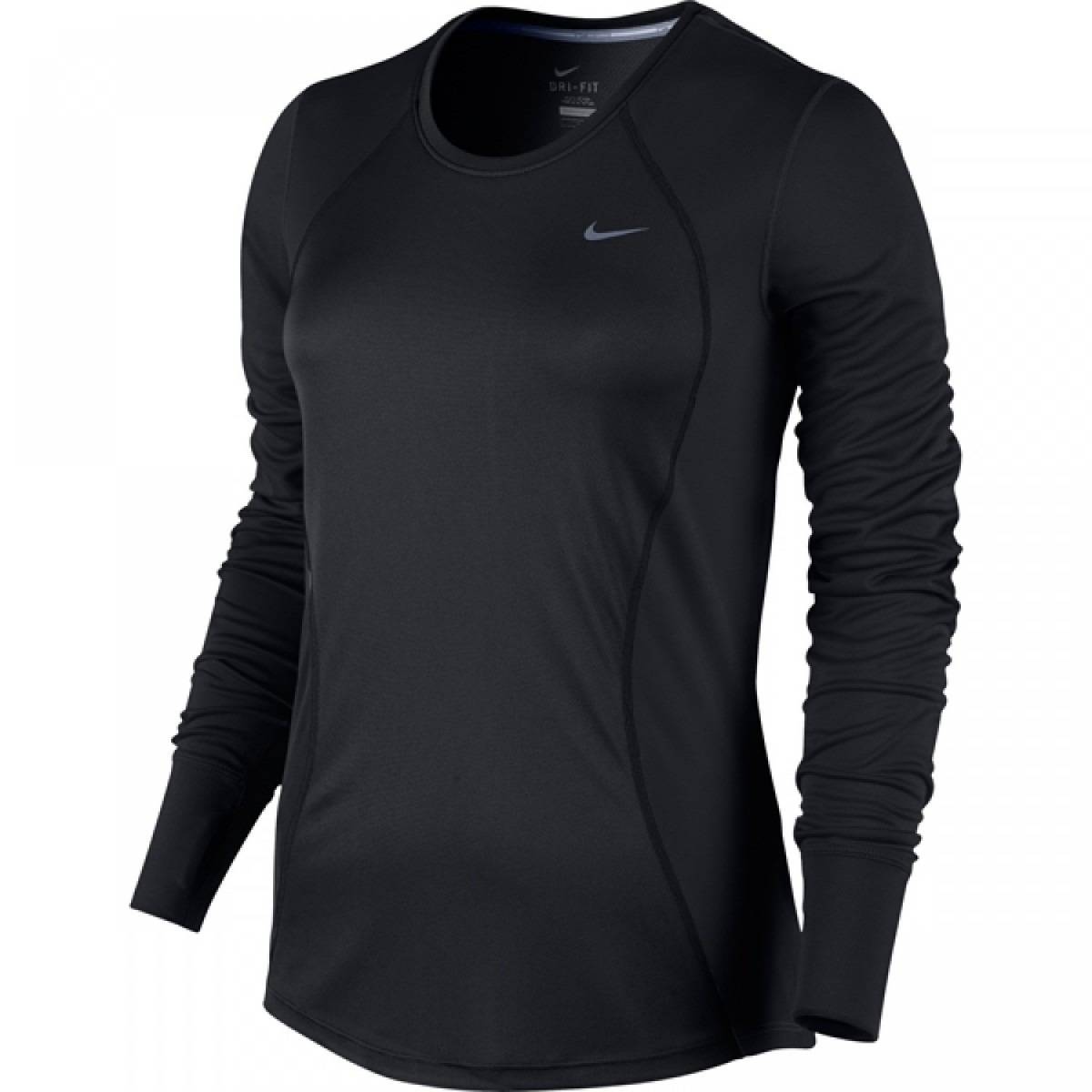 b65f89698 camiseta nike racer manga longa fitness academia loja freecs. Carregando  zoom.