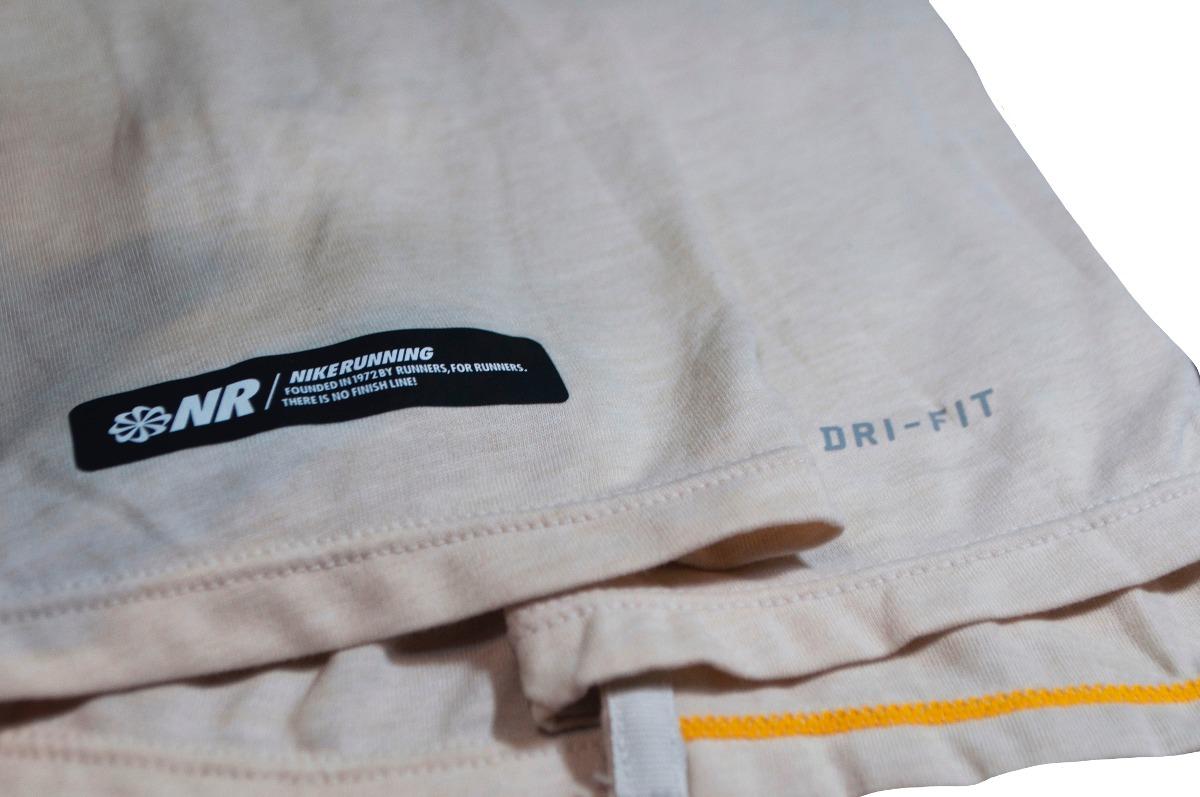 90 Nike L 451266 Mercado 000 Running Ref Libre En Talla Camiseta RnCq7dq