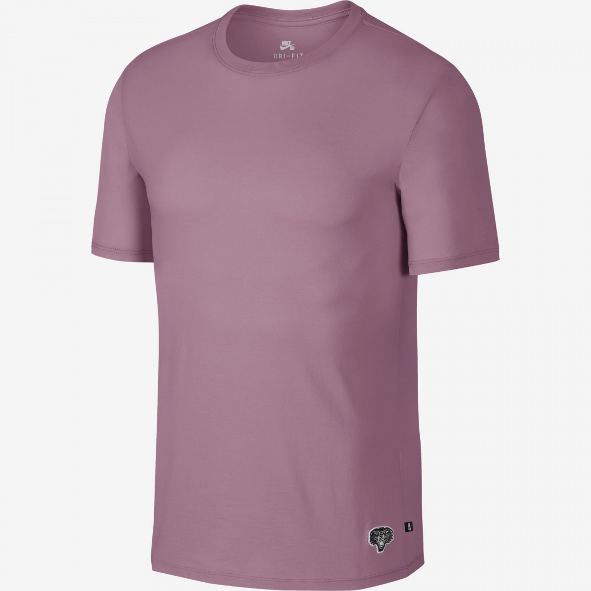 camiseta nike sb cnt patch - original. Carregando zoom. f562995927d19