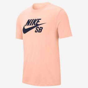9b87bb9fb1 Nike Rosa Fluorescente Camisetas Masculino - Camisetas e Blusas com ...
