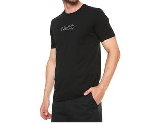 d4ef0bd427 Nike Sb Estampado - Camisetas Curta com o Melhores Preços no Mercado ...