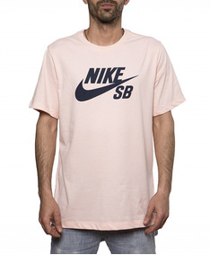 9c7606c072 Camiseta Nike Sb Dry Df Masculina - Camisetas e Blusas com o ...
