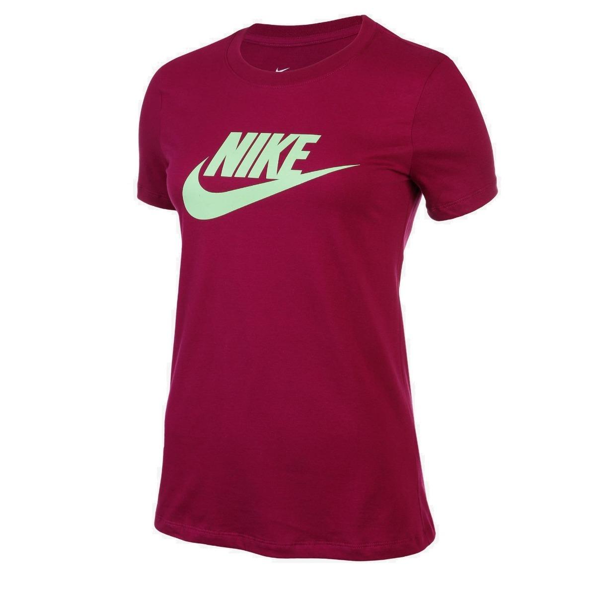 camiseta nike sb essential feminina bv6169 original + nf. Carregando zoom. bac643d5b78
