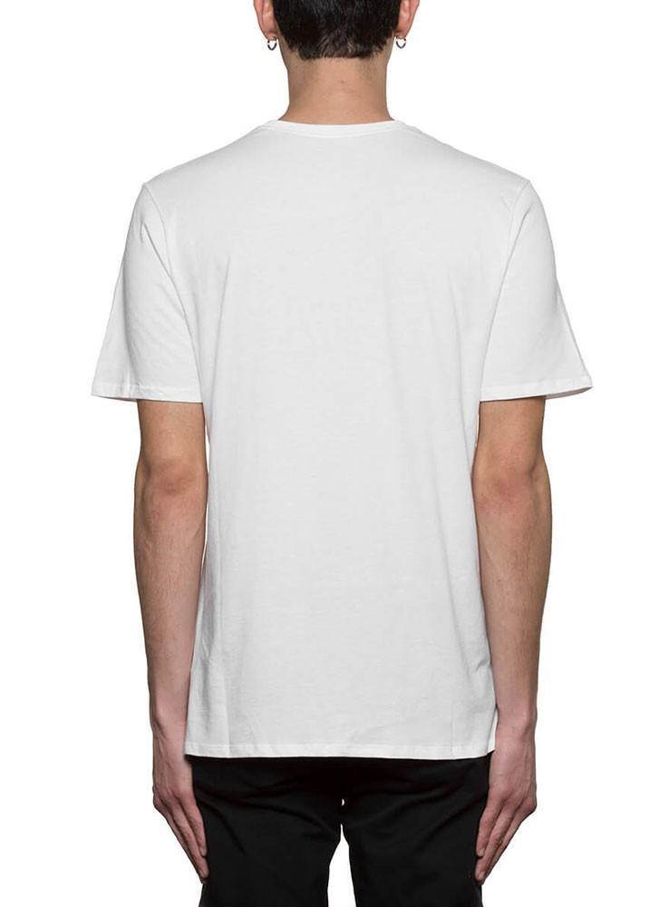 camiseta nike sb futura masculina. Carregando zoom. e610b4e8913e9