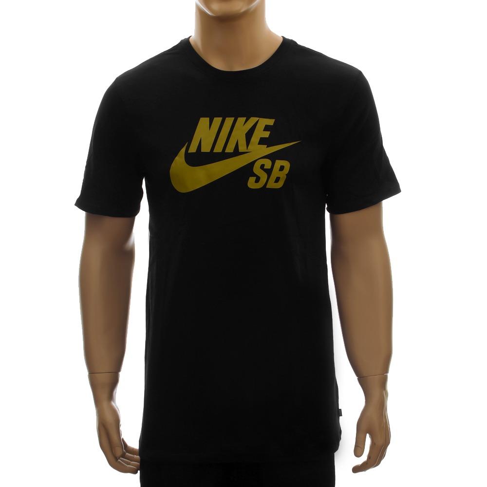 b649e80fb9 camiseta nike sb logo nike sb. Carregando zoom.