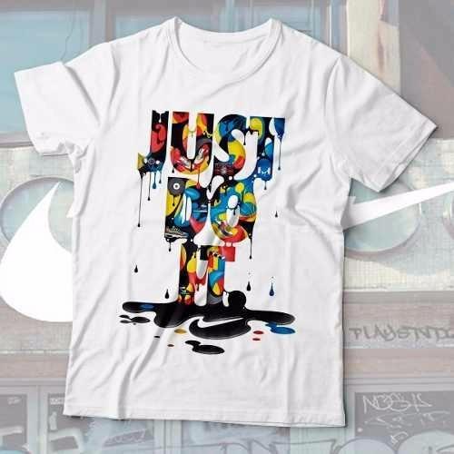 camiseta nike sb skate