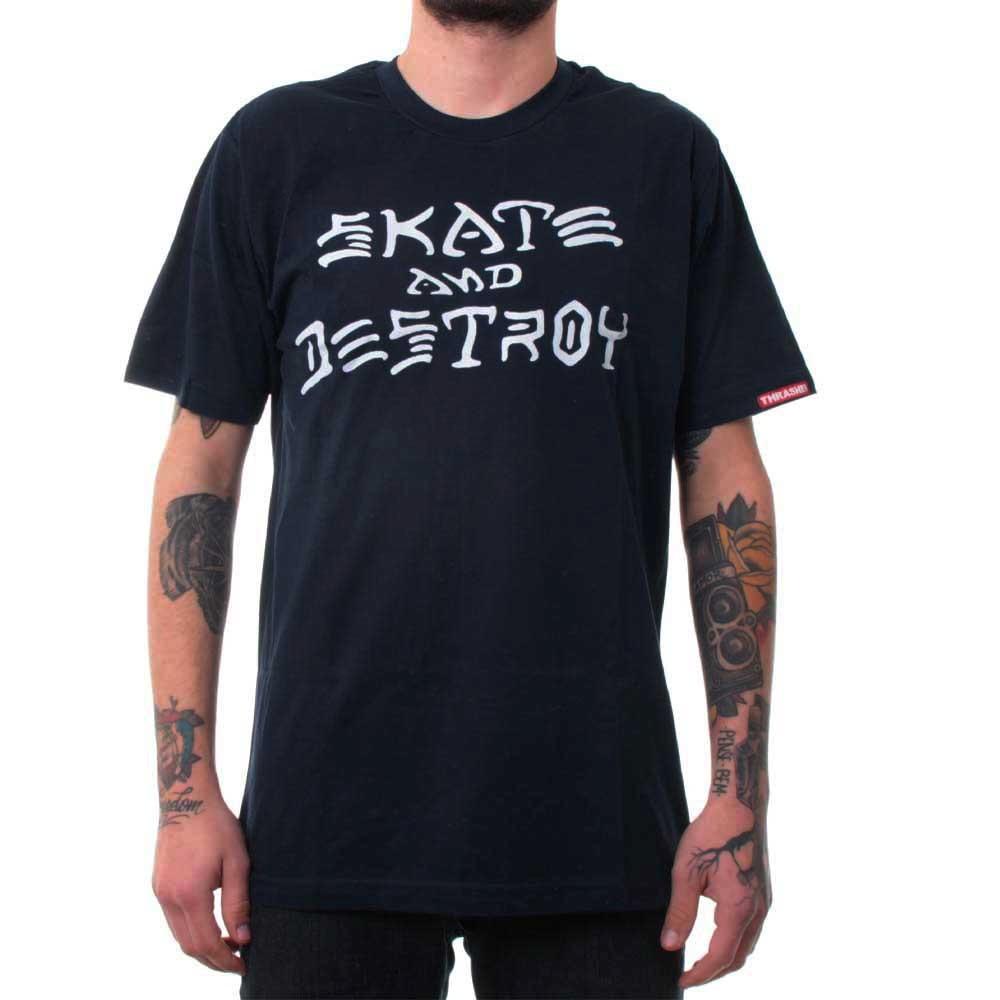camiseta nike sb - novo lançamento original masculina. Carregando zoom. a5dd98208503d