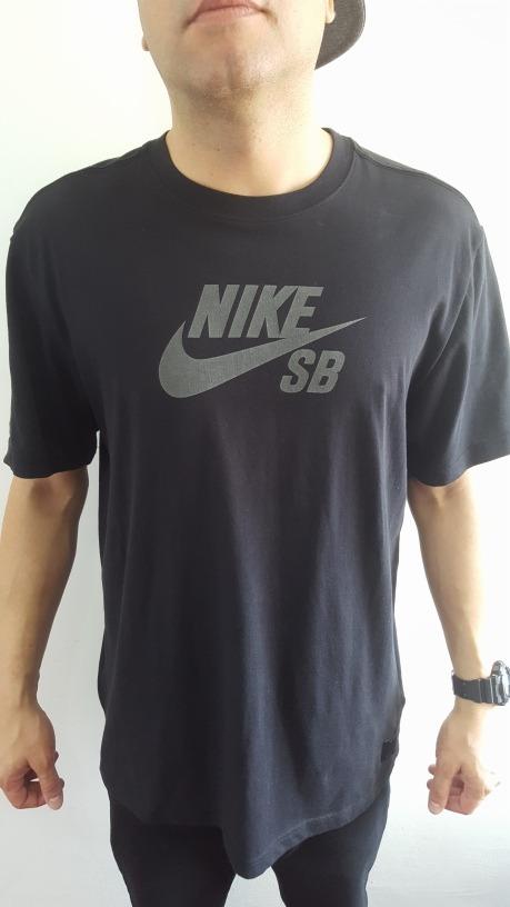 camiseta nike sb original gg. Carregando zoom. 56538432617cd