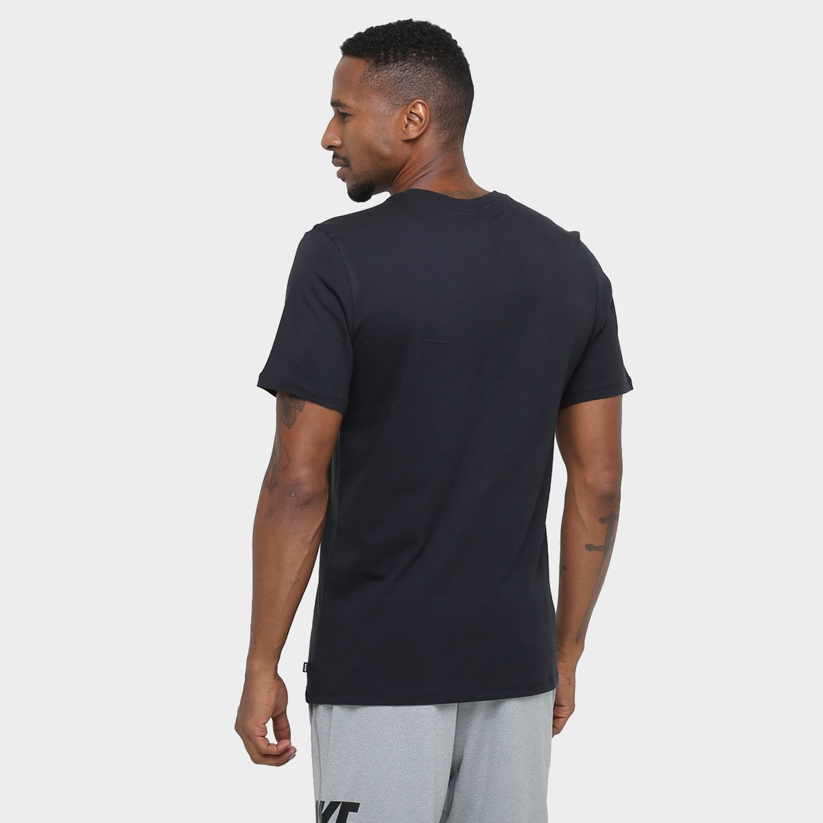 camiseta nike sb tee masculina original + nf. Carregando zoom. b8ba9aad46ce5