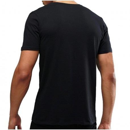 419476a809 Camiseta Nike Tee Hang 707456-010 - R  99