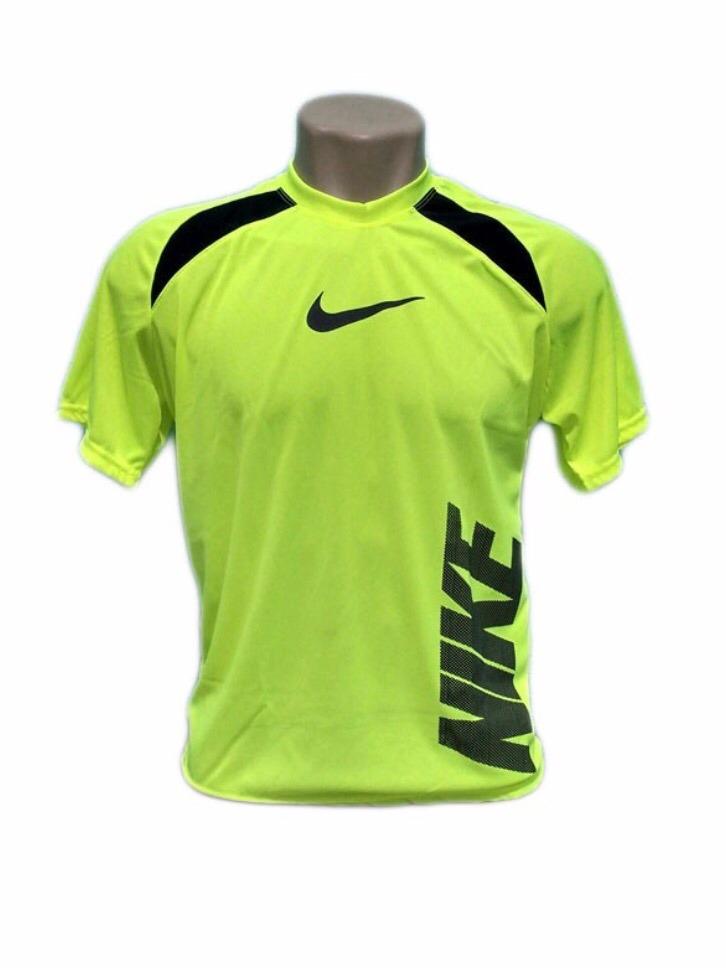 b9ae540d9c camiseta nike treino corrida esporte academia frete gratis. Carregando zoom.