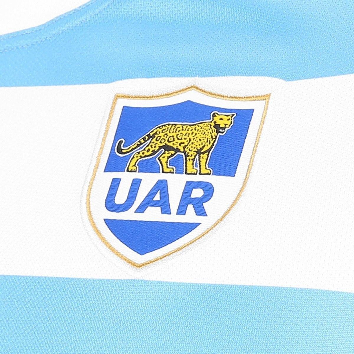 5e782779f camiseta nike uar pumas dry stadium oficial 2017 getup sport. Cargando zoom.