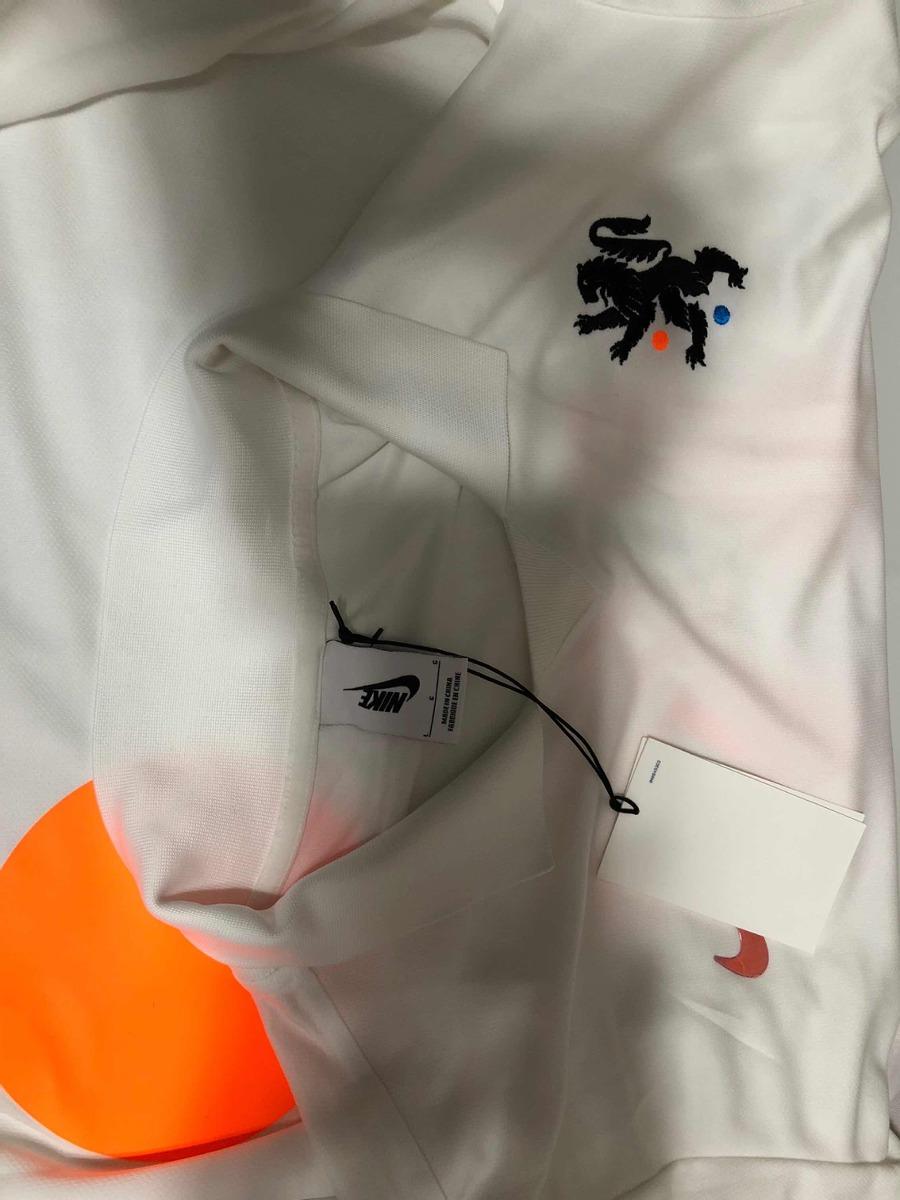 camiseta nikelab x off-white g nike yeezy off white adidas. Carregando zoom. eeb0b0d6ff0ce
