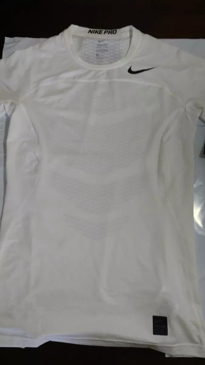 camiseta nikeprohypercool compression masculina-storejanoski. Carregando  zoom. 9737931904121