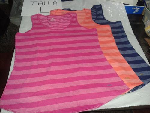 camiseta  niña ovejita 100 % algodon talla 2,4,10 y 12
