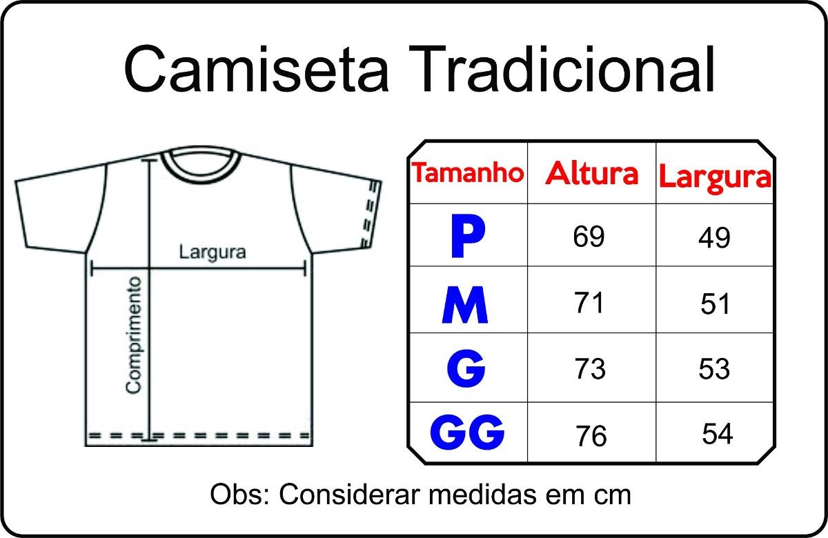 Camiseta Normal Não Fale Comigo Frase Inglês T Shirt Tumblr R 36