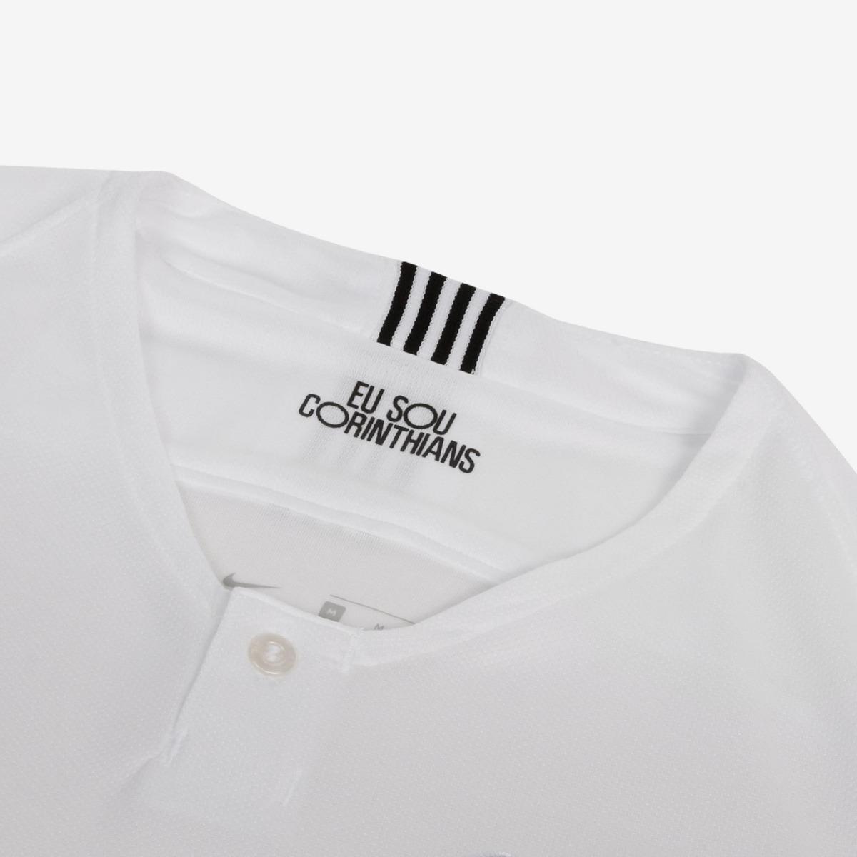 7a9dba8d3b camiseta nova do corinthians camuflagem-torca com a gente. Carregando zoom.