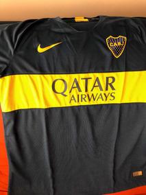 65ad26c12 Camiseta Boca Blanca Match - Camisetas de Adultos 2018 en Mercado ...