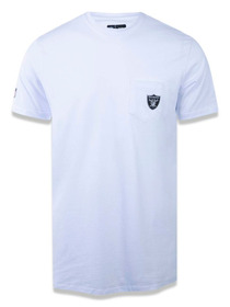 8bd61145f1695 Era Raiders Oakland Nfl Swag New Swag Camiseta Personalizada - R  74 ...