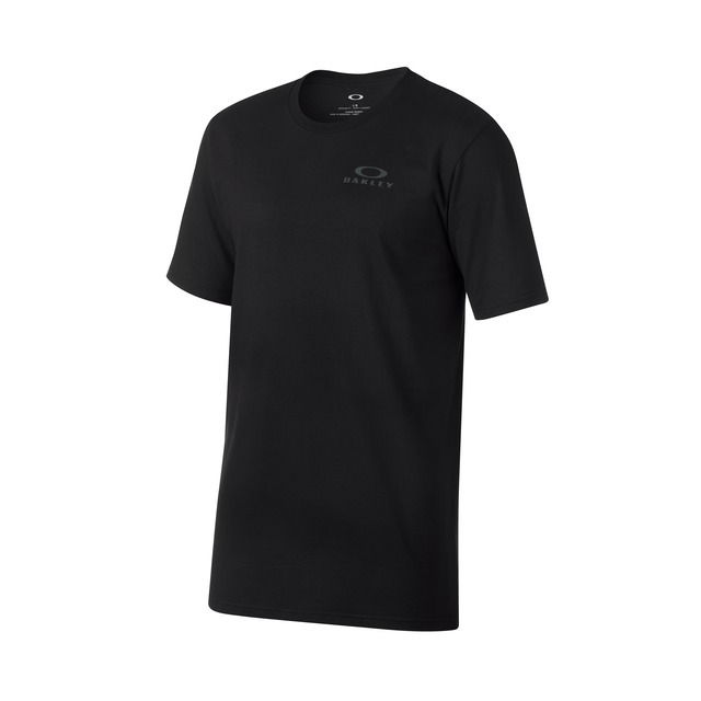 e10bf5cf3 camiseta -oakley-50-bark-repeat-blackout-D_NQ_NP_860749-MCO27733108989_072018-F.jpg