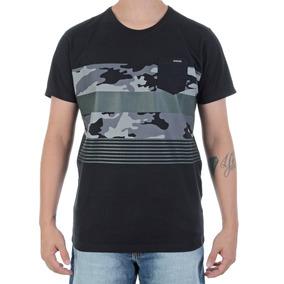 7106dc9b9b Kalunga Impressora Chinelos Oakley - Camisetas no Mercado Livre Brasil