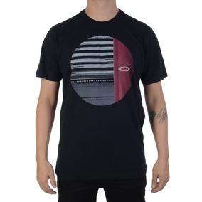 298debd3ca Camiseta Oakley Mod Bear Revolt Tee - Calçados