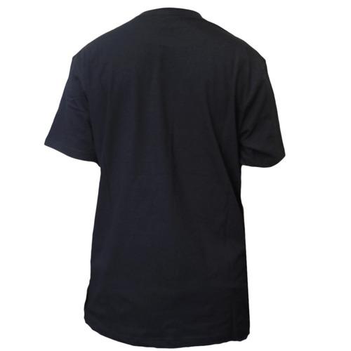 Camiseta Oakley O-nation Tee Preto - R  79 d351d8a84da