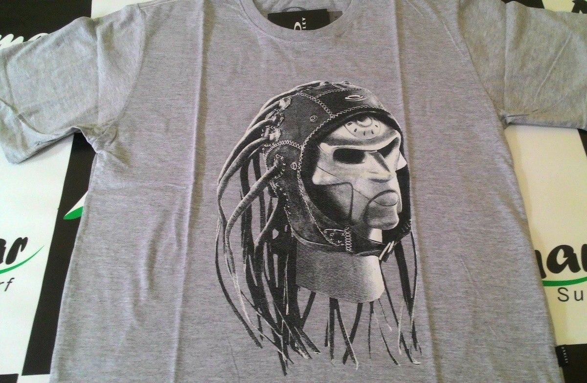 6a9a048e2fb96 camiseta oakley original blusa camisa masculina exclusiva. Carregando zoom.