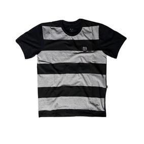 085768dc1 Camisetas Oakley Especial - Calçados