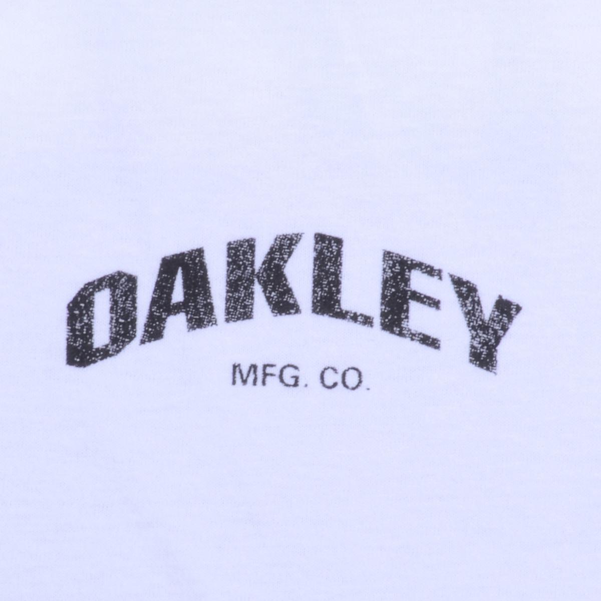 camiseta oakley premium tube ss tee. Carregando zoom. db04b85e605