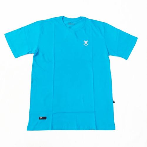 camiseta oakley ripcurl quiksilver masculina elite predador