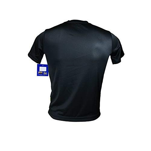 Camiseta Oficial Fc Barcelona Messi Número 10 beca907bbaa