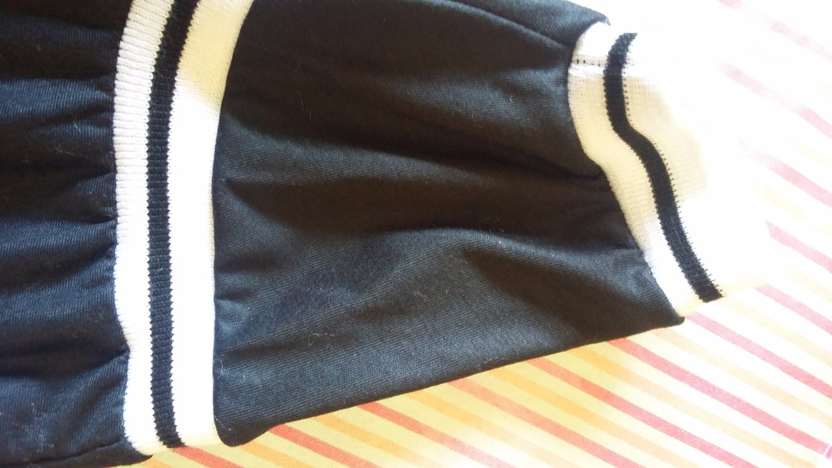camiseta oficial gaviões da fiel- corinthians infantil. Carregando zoom. ad8d982445d40
