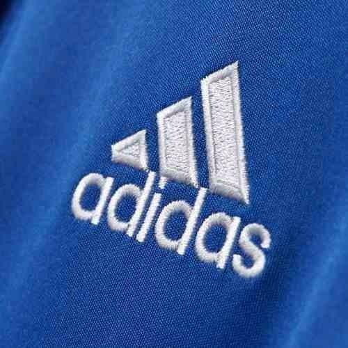 camiseta oficial millonarios 100% original adidas