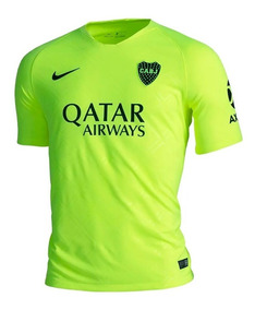 bccf2b7b4c Camisetas De Futbol Unicas - Deportes y Fitness en Mercado Libre Argentina