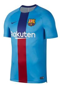 c6a62123983 Camiseta Barcelona 2019 - Camisetas de Club internacional Barcelona ...