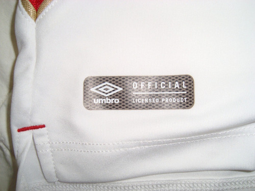 camiseta oficial rusia 2018, tallas m,l y xl umbro original