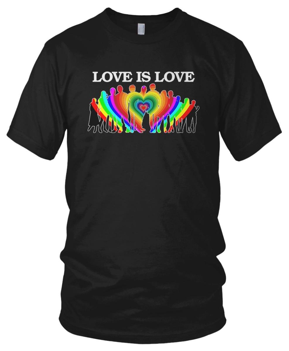 Gays Love 69